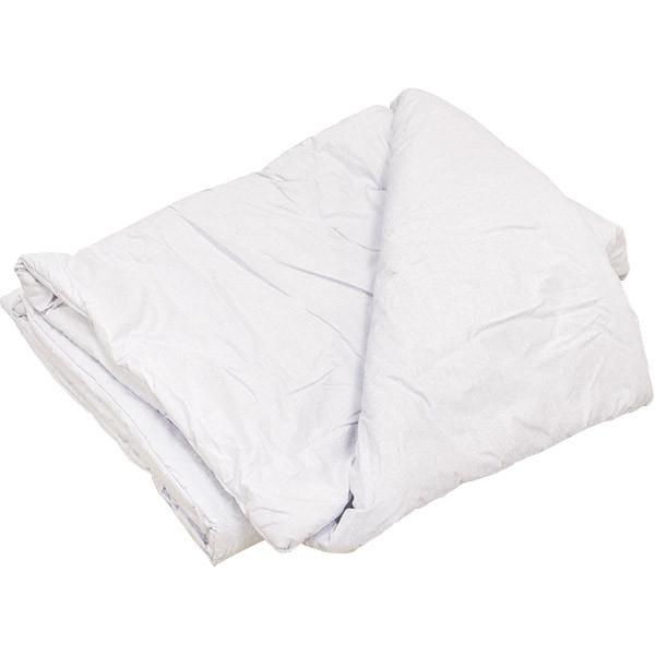 Одеяло Ярослав 150x210 см