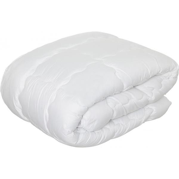 Одеяло Славянский пух Лебединый пух 200x220 см
