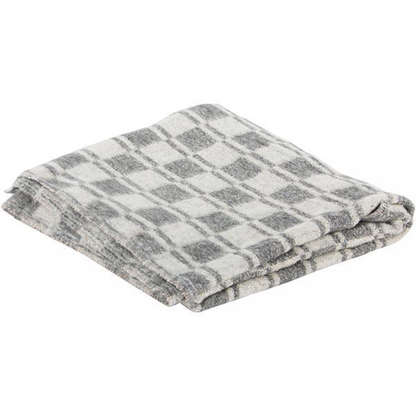 Одеяло полуторное Ярослав 140x205 см