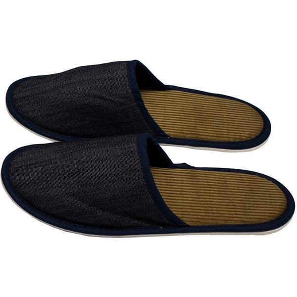 Обувь домашняя гостевая в ассортименте