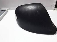 """Зеркало зовнішнє зад. виду прав VW T-5 з03р.в. """"корпус"""" (FPS)"""