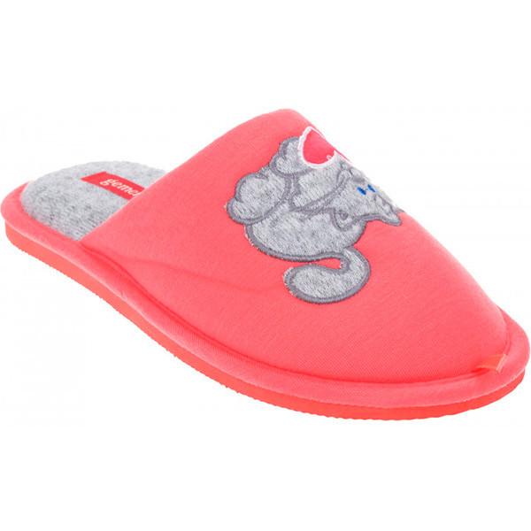 Обувь домашняя женская Gemelli Таити