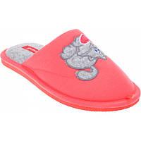 Обувь домашняя женская Gemelli Таити, фото 1