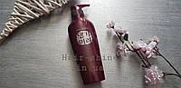 Шампунь для пошкодженого волосся Daeng Gi Meo Ri Damaged Hair Type Shampoo 300 ml