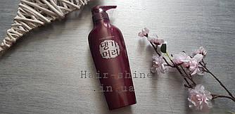 Шампунь для поврежденных волос Daeng Gi Meo Ri Damaged Hair Type Shampoo 300 ml