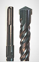 Свердло-бур Craft  SDS-MAX, 18х1000 мм
