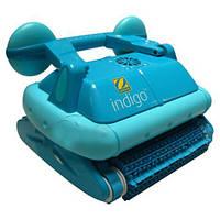 Робот-пылесос Zodiac INDIGO 18м кабеля.