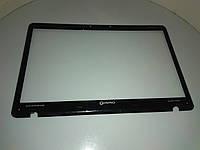 Toshiba Qosmio X770 X775 Корпус B (рамка матрицы) бу
