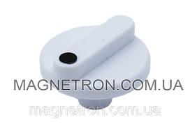 Ручка регулировки температуры для бойлера Gorenje 487230 (code: 05815)