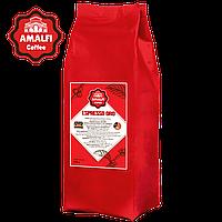 Свежеобжаренный кофе в зернах оптом 70 % арабика 30 % робуста