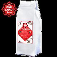 Свежеобжаренный кофе в зернах оптом 50 % арабика 50 % робуста