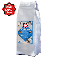 Свежеобжаренный кофе в зернах оптом 20 % арабика 80 % робуста