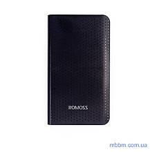 Повербанк Romoss Sens mini 5000 black (PHP05) EAN/UPC: 6951758345469