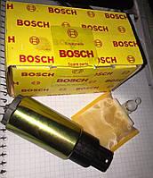 Насос топливный универсальный Bosch
