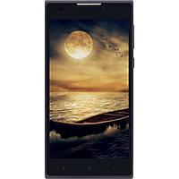 Смартфон Nomi i508 Energy Graphit