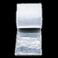 Лента кровельная герметизирующая бутилкаучуковая AquaProtect LT/FA 200*1.5