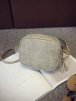 Небольшая сумочка, фото 1