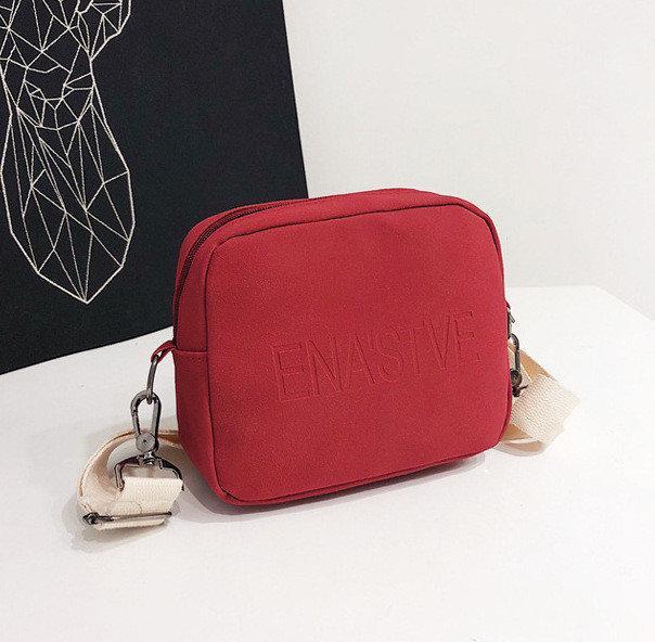 Модельная сумочка