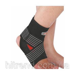 Голеностоп Power System Neo Knee Support PS-6013 Black-Red XL - 145063