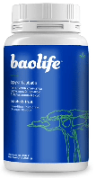 Порошок Баобаба Baolife 250г. Очистка организма и энергия на весь день!
