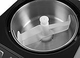 Аппарат для приготовления мороженного (мороженица) Hendi 274231, фото 3