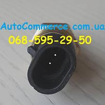 Датчик температуры (2-контакта) FAW 1011 ФАВ, фото 3