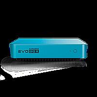 Караоке-система для дома EVOBOX Ocean
