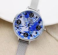 Наручные часы женские, фото 1