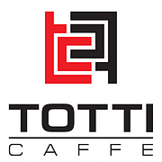 Кофе в зернах Totti Caffe