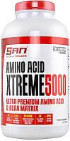 Аминокислоты AMINO ACID XTREME 5000 320 таблеток