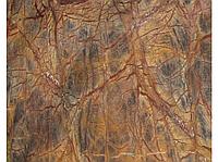 МРАМОР BIDASAR BROWN, фото 1