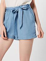 Женские летние шорты Alma 2 от Desires (Дания)  в размере M