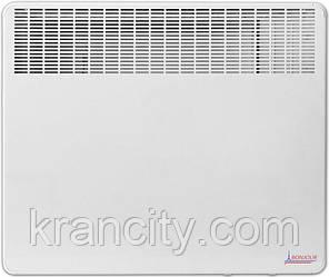 Електроконвектор Atlantic Bonjour CEG BL-Meca/M (500W)