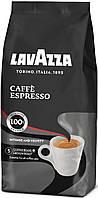Кофе в зернах Lavazza Espresso 500 г