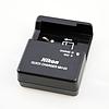 Зарядное устройство Nikon MH-23 (аналог) для аккумуляторов EN-EL9 | EN-EL9a | EN-EL9e D40 D40X D60 D5000