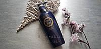 Тонизирующий кондиционер для всех типов волос Daeng Gi Meo Ri ChungEun Conditioner 500 ml