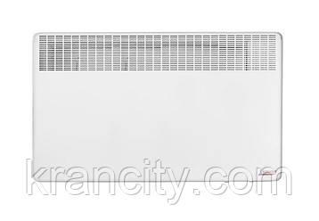 Конвектор электрический Atlantic Bonjour CEG BL-Meca/M 2000 Вт
