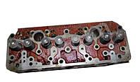 Головка блока цилиндров Д-245, МТЗ, ПАЗ 245-1003012 (пр-во ММЗ)