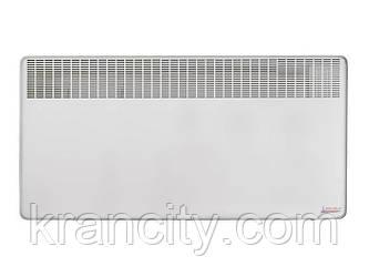 Конвектор электрический  Atlantic Bonjour CEG BL-Meca/M 2500 Вт