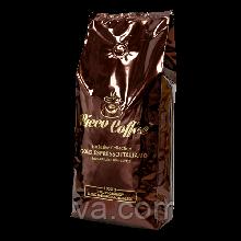 Кофе в зернах  Ricco Coffee Gold Espresso Italiano,  1кг