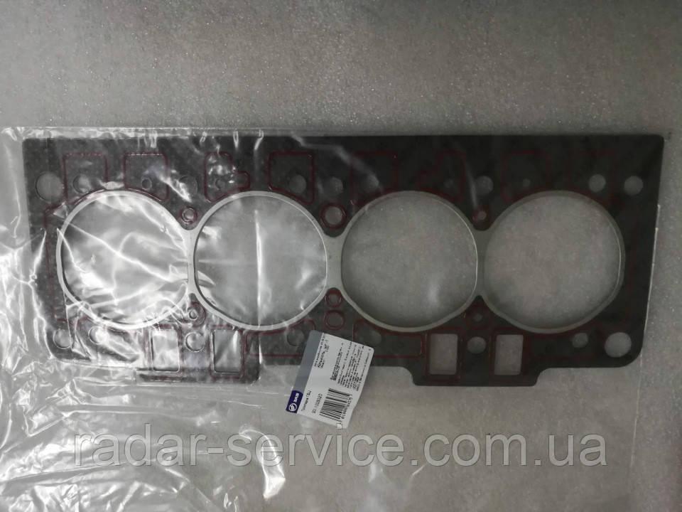 Прокладки головки блока двигателя Сенс 1.3i, a-301-1003020
