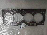 Прокладки головки блока двигателя Сенс 1.3i, a-301-1003020, фото 1