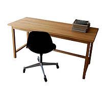Письменный стол в стиле LOFT (NS-970000507)