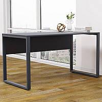 Письменный стол в стиле LOFT (NS-970000511)
