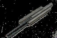 Анод магниевый D21Х210, М5Х185, Украина
