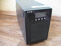 UPS EATON 1500VA on-line   ибп бесперебойник ups упс
