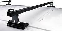 Багажник на крышу Пежо Партнер (Peugeot Partner)
