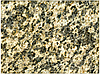 ГРАНИТ TIGER SKIN YELLOW