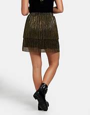 Юбка летняя Tinella Gold от Desires  в размере M, фото 3