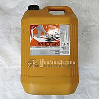 Масло дизельное МТЗ, ЮМЗ тракторное М10ДМ, М10Г2к (20л)